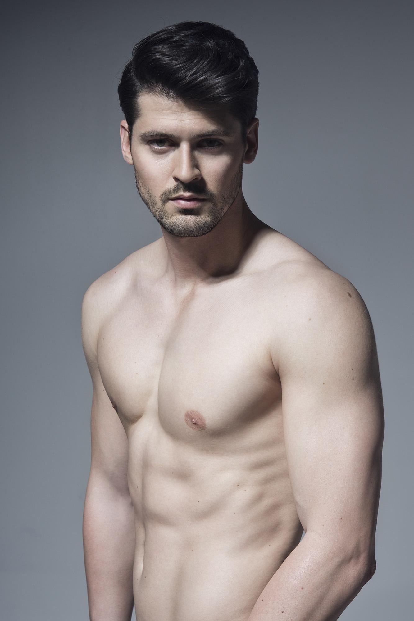 Florian Will